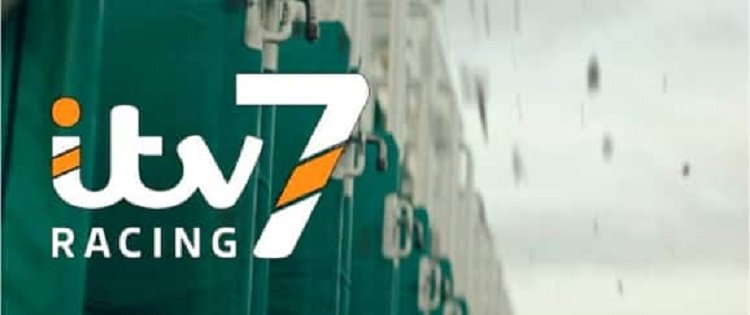 Itv competition winners online betting melbourne cup betting