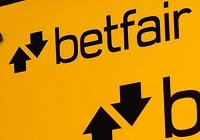 Betfair Bookmaker Review