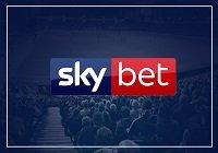 Sky Bet Sports Book