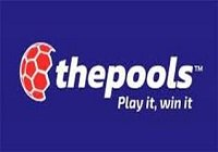 The Pools Sports Book