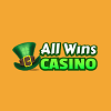 All Wins Casino Logo Image