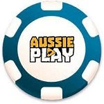 Aussie Play Bonus