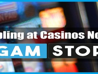 Gamstop Gambling Websites Online