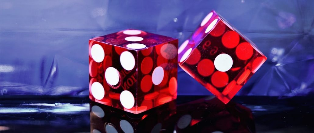 tips on picking the right casino