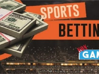Featured image about betting sites not on gamstop