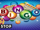 featured image for bingo sites not on gamstop