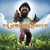 Gonzos Quest Slot By Netent Not Blocked