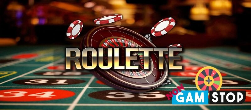Roulette Not On Gamstop