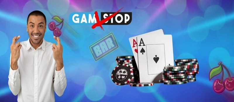 Poker Not On Gamstop