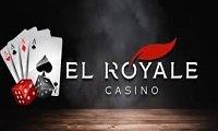 El Royale Casino No Deposit