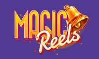 Magic Reels online casino