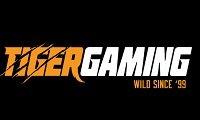 Tiger Gaming sports book