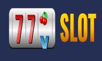 77x slot casino no deposit bonus