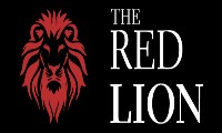 red lion non gamstop casino bonus