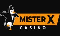 mister x casino online