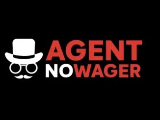 Agent No Wager Review