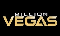 Million Vegas non gamstop casino