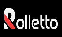 Rolletto Casino