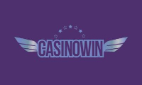 casino win online casino bonus