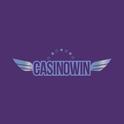 CasinoWin Bonus