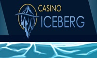 Casino Iceberge